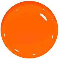 Farebný uv gél - Standard Pumpkin