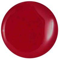 Farebný uv gél - Standard Pure Red