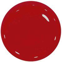 Farebný uv gél - Standard Red Fox