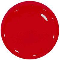 Farebný uv gél - Standard Rubine