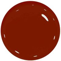 Farebný uv gél - Standard Walnut