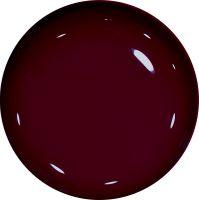 Farebný uv gél - Standard Cherryan