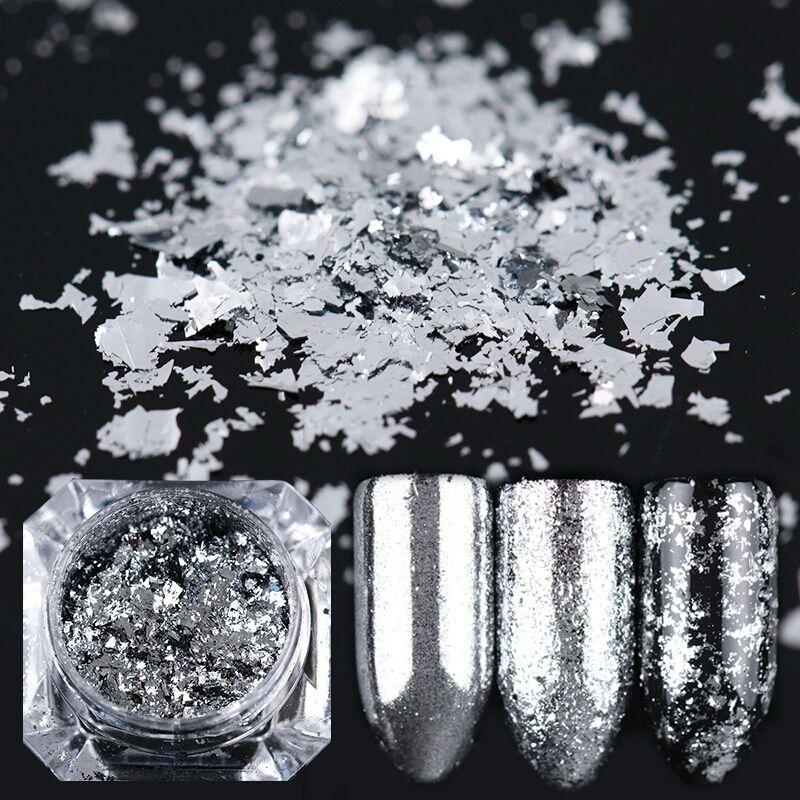 Mirror Powder 6