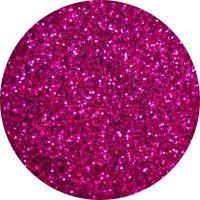 Trblietavý prášok Glitter 1
