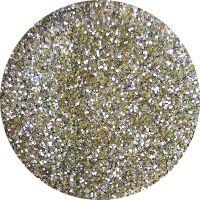 Trblietavý prášok Glitter 2