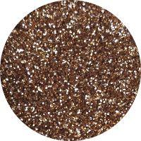 Trblietavý prášok Glitter 3