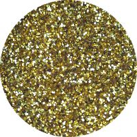 Trblietavý prášok Glitter 4