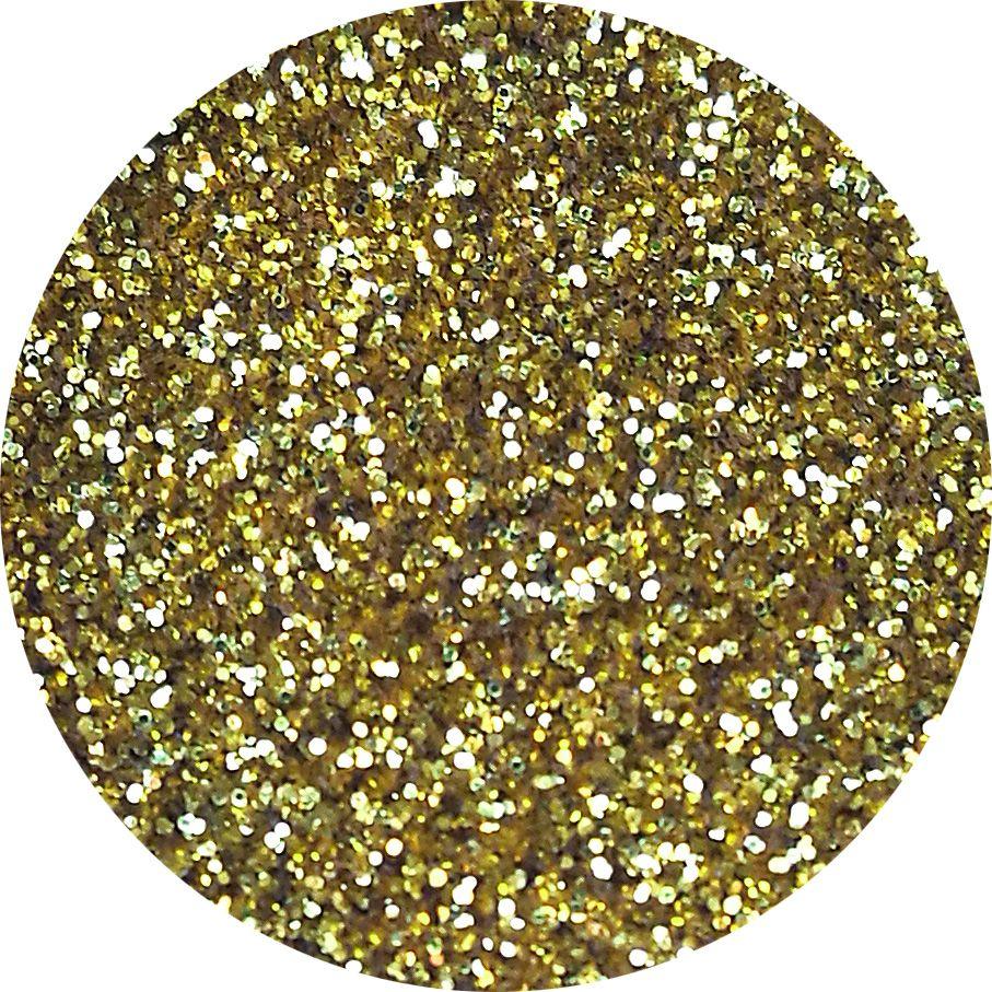Trblietavý prášok na nechty Glitter 4