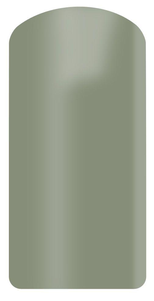 GelLOOK gel lak na nechty - M15