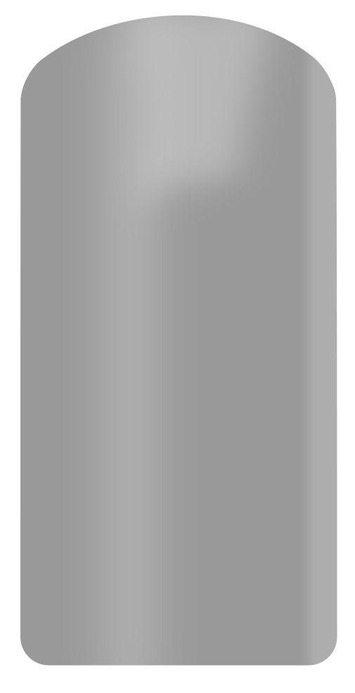GelLOOK gel lak na nechty - M23