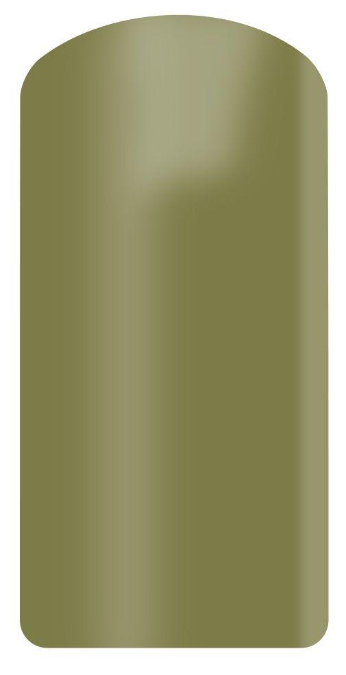 GelLOOK gel lak na nechty - M28