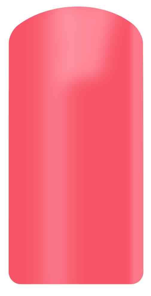 GelLOOK gel lak na nechty - M30