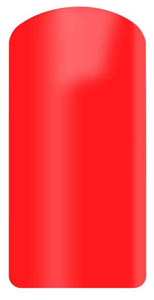 GelLOOK gel lak na nechty - M34