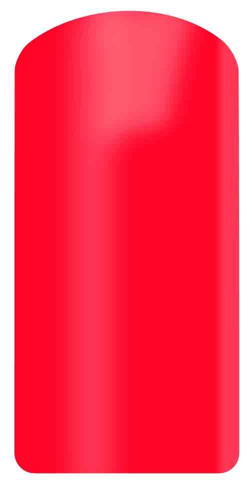 GelLOOK gel lak na nechty - M36