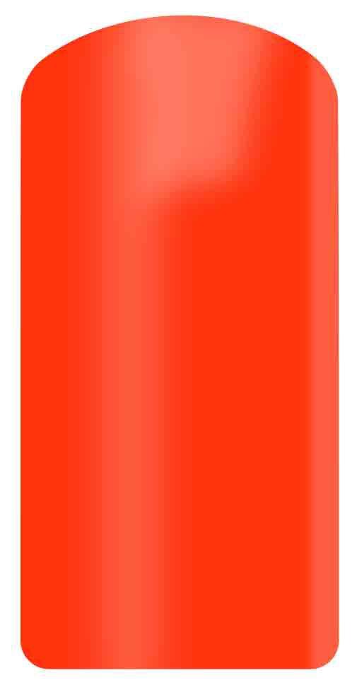 GelLOOK gel lak na nechty - M37