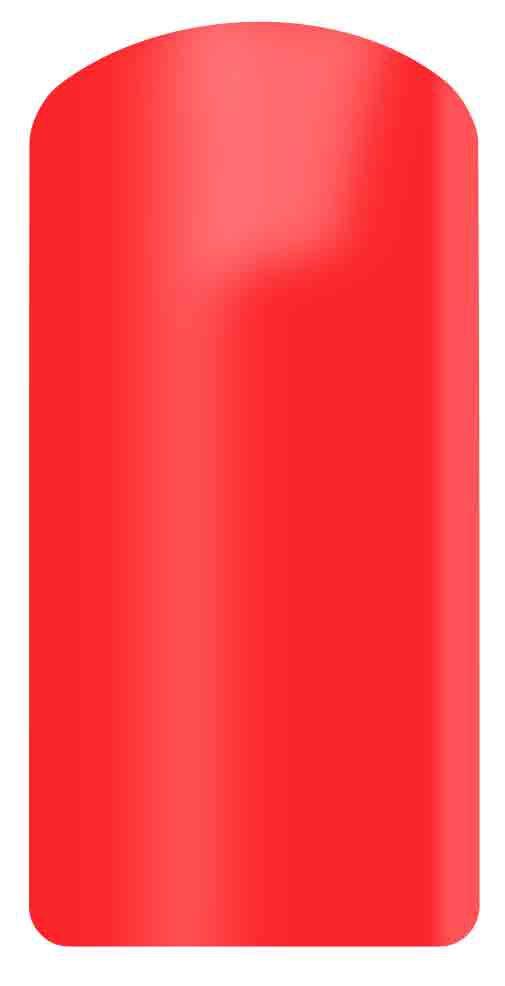 GelLOOK gel lak na nechty - M38
