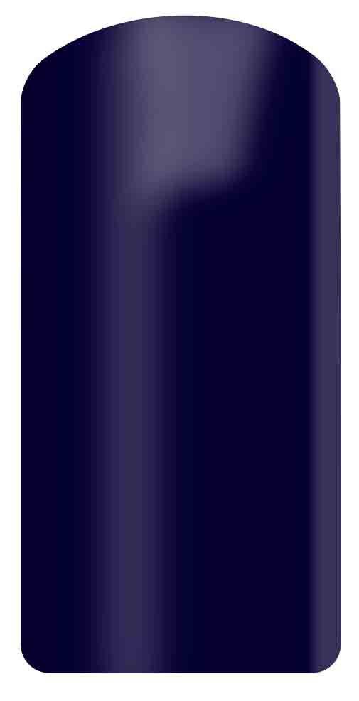 GelLOOK gel lak na nechty - M70