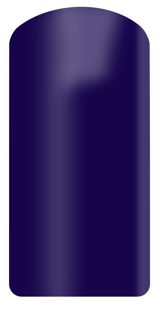 GelLOOK gel lak na nechty - M71