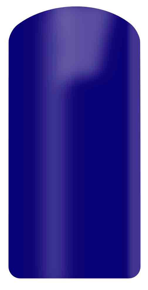 GelLOOK gel lak na nechty - M74