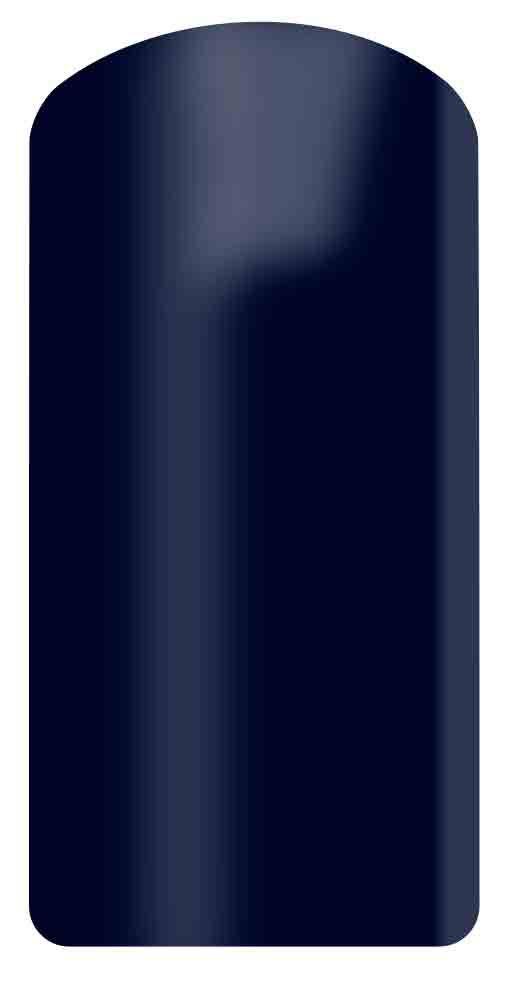 GelLOOK gel lak na nechty - M76