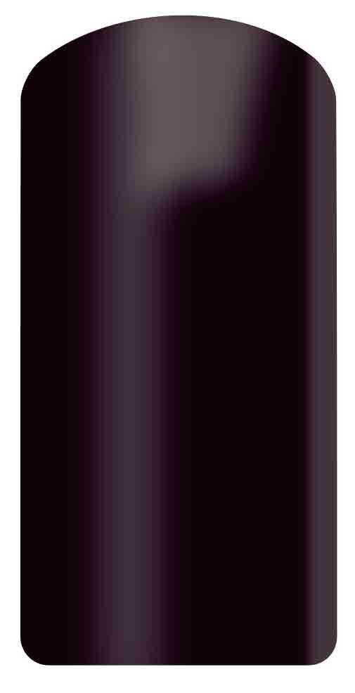 GelLOOK gel lak na nechty - M88