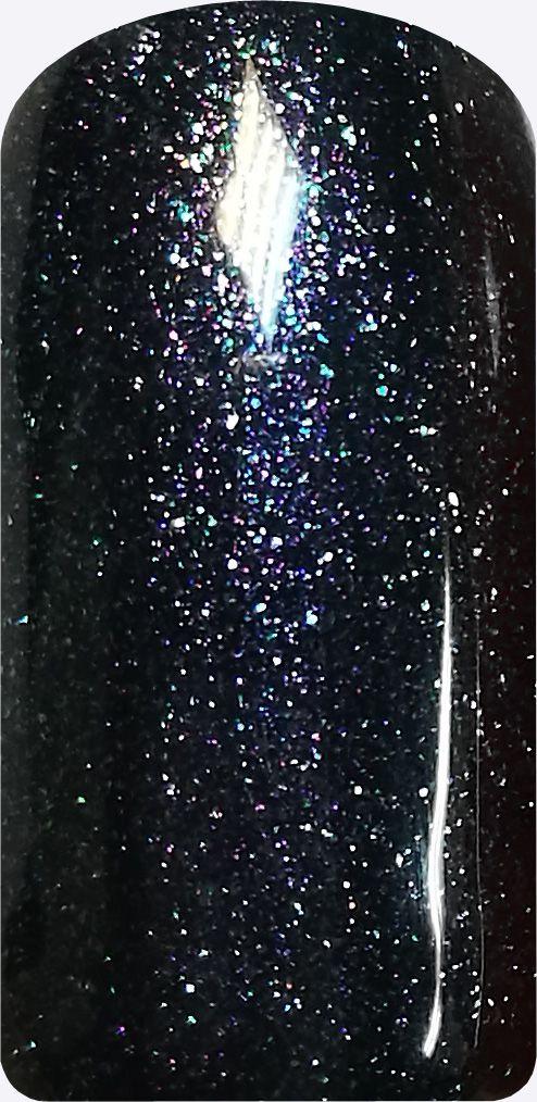 GelLOOK gel lak na nechty - M93