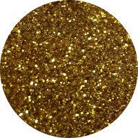 Trblietavý prášok Glitter 6