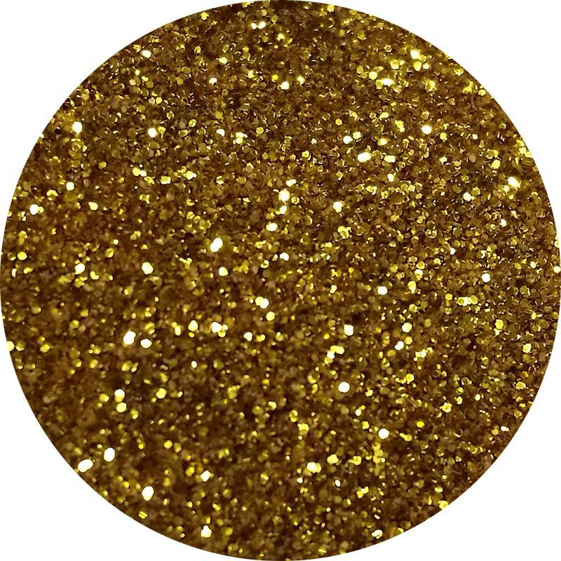 Trblietavý prášok na nechty Glitter 6