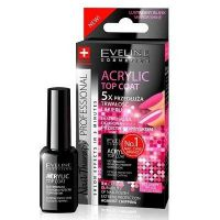 Eveline Acrylic Top Coat
