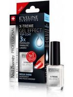 Eveline X-Treme Gel Effect