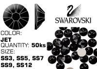 Swarovski F - JET