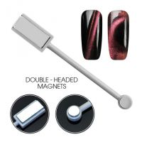 Neodýmiový magnet DUO Stick