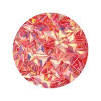 3D Trojuholníky 3
