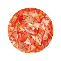 3D Trojuholníky 6