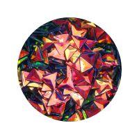 3D Trojuholníky 9