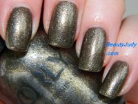 ORLY - 20822 - Edgy