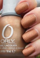 ORLY - 40253 - Glam Rock