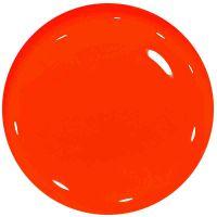 Farebný uv gél - Standard Sommer Red