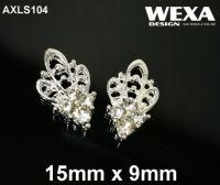 Crystal 3D Deco - AXLS104