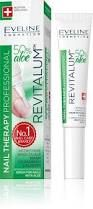 Eveline - REVITALUM hydratačné sérum na nechty