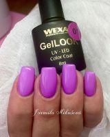 GelLOOK - S1