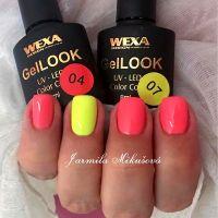 GelLOOK - S4
