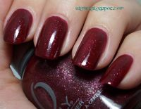ORLY - 40488 - Glam