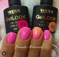 GelLOOK - S3