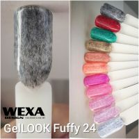 GelLOOK Fuffy 24