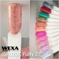 GelLOOK Fuffy 27