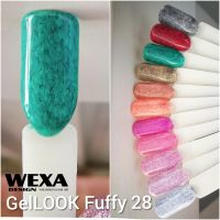GelLOOK Fuffy 28