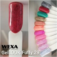 GelLOOK Fuffy 29