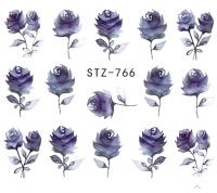 Vodolepky STZ-766