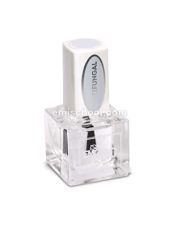 Antifungal – stimulátor rostu nehtů, 9 ml.